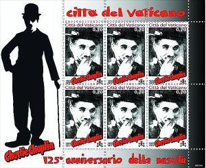 vatican-charlie-chaplin-stamp