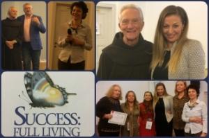 success-full-living-fr-justin-belitz-ofm